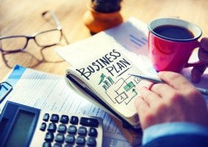 Why all businesses need an operational plan